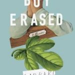 ספר: Boy Erased: A Memoir